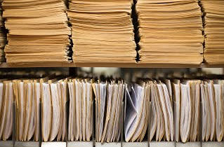Document Shredding Services in Stamford