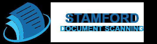 Stamford Document Scanning